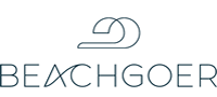 398x180_logo_398x180