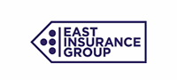 east insurance group