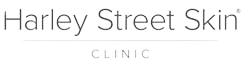harley_street_skin logo
