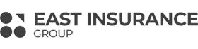 east insurance group logo