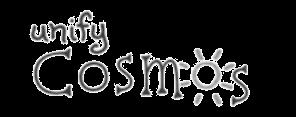 unify_cosmos logo