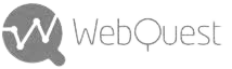 webquest-logo-removebg-preview